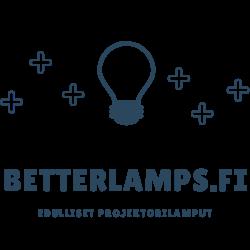 Betterlamps.fi